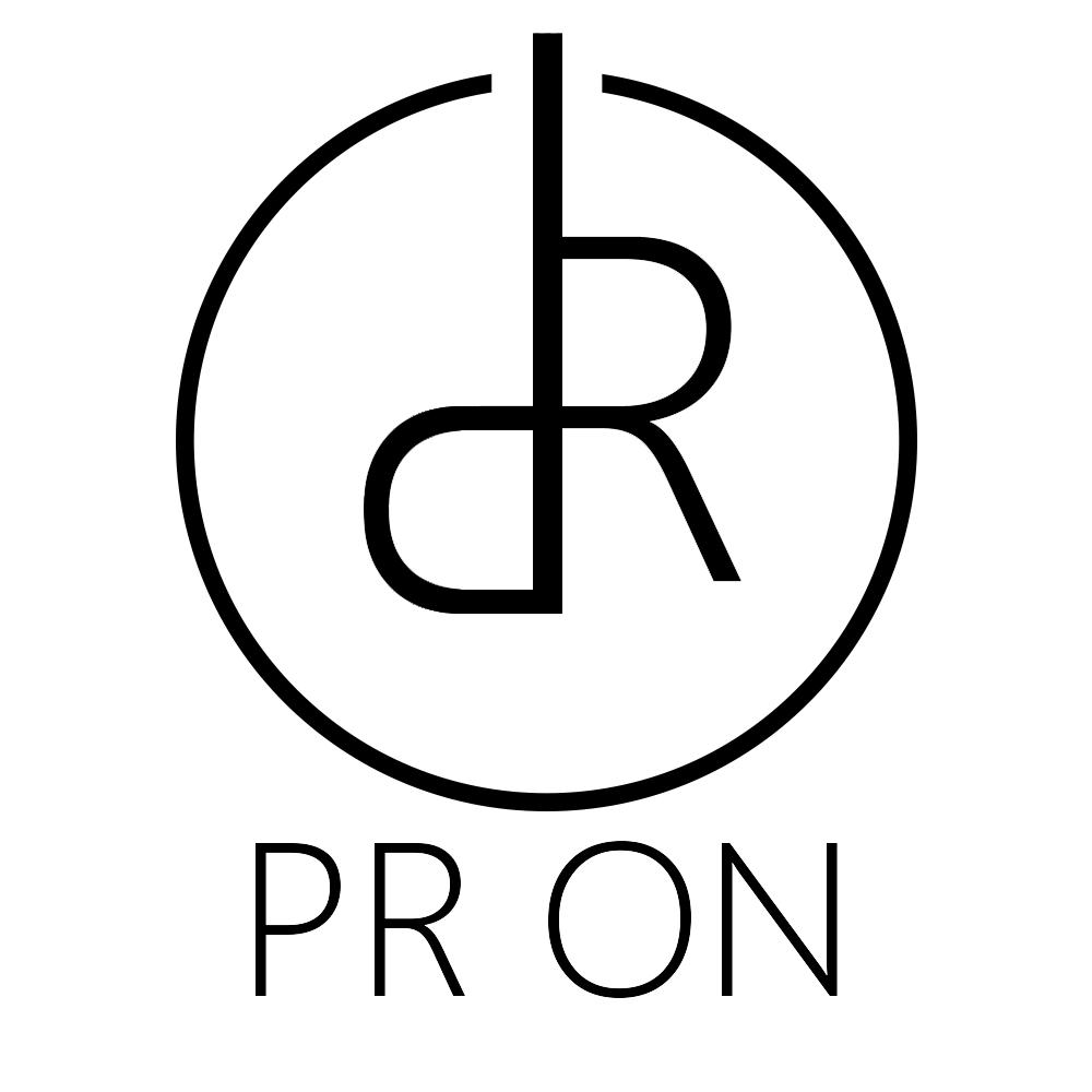 PR ON